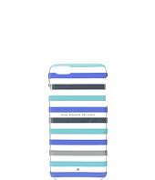Kate Spade New York - Read Between the Lines iPhone Case for iPhone 6 Plus