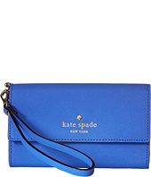 Kate Spade New York - Cedar Street Phone 6 Wristlet