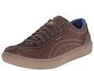 SKECHERS Relaxed Fit Palen Eleno
