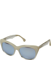 TOMS - Kitty