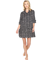 Kate Spade New York - Sateen Sleepshirt