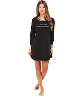Kate Spade New York - French Terry Sleepshirt