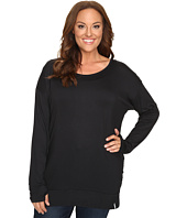 Columbia - Plus Size Lumianation Long Sleeve Shirt