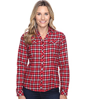 Columbia - Simply Put™ II Flannel Shirt