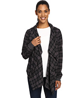 Columbia - Simply Put Flannel Wrap