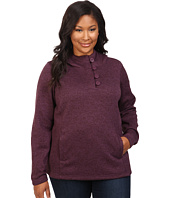 Columbia - Plus Size Darling Days Pullover Hoodie