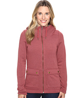 Columbia - Trail Lodge Fleece Full Zip