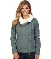 Columbia - Outdoor Explorer Jacket