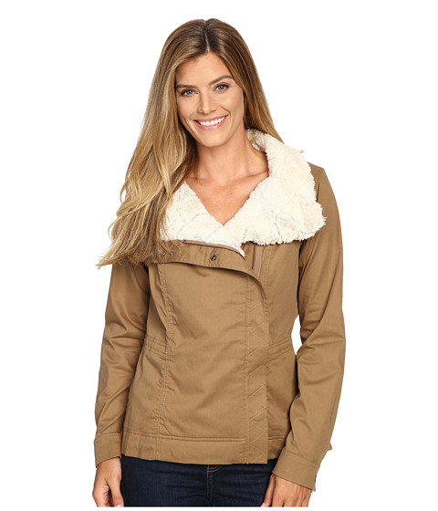 Columbia Outdoor Explorer Jacket