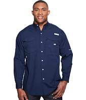 Columbia - Bonehead™ Long Sleeve Shirt - Tall