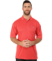 Columbia - Perfect Cast™ Polo - Tall