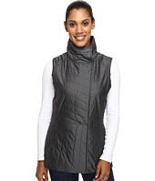 ExOfficio - Cosima Vest