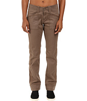 Aventura Clothing - Arden Pants