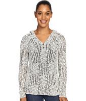 Aventura Clothing - Skyler Sweater