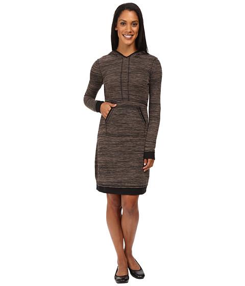 Aventura Clothing Rita Dress - Walnut
