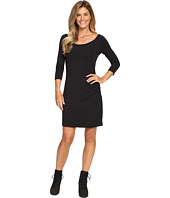 Columbia - Reel Beauty 3/4 Sleeve Dress