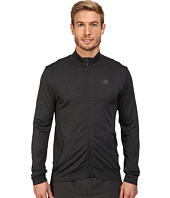 New Balance - M4M Seamless Jacket