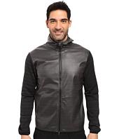 New Balance - Kairosport Jacket