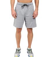 New Balance - Kairosport Shorts