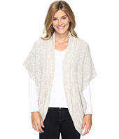 ExOfficio - Lorelei Cocoon Wrap