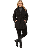 Via Spiga - Plus Size Scarpa Coat