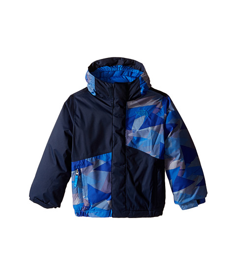 The North Face Kids Calisto Insulated Jacket (Toddler)