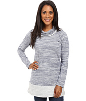 Aventura Clothing - Brooklyn Tunic