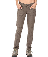 Aventura Clothing - Titus Pants