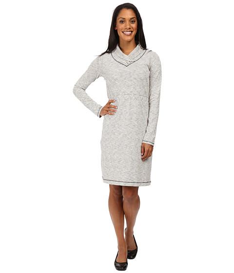 Aventura Clothing Camilla Dress