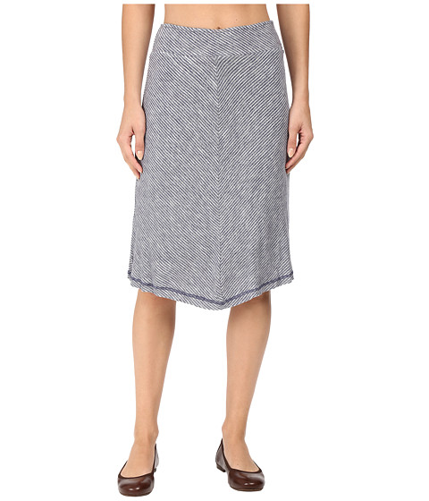 Aventura Clothing Cadence Skirt