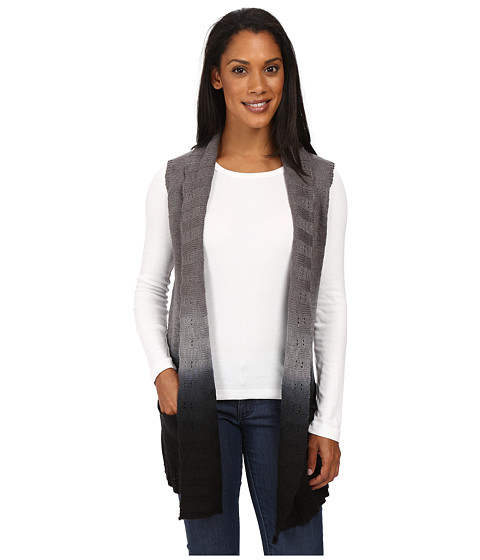 Aventura Clothing Kennedy Sweater