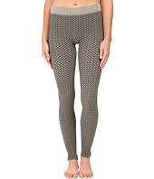 Aventura Clothing - Ida Leggings