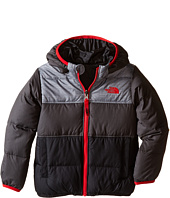 The North Face Kids - Reversible Moondoggy Jacket (Toddler)