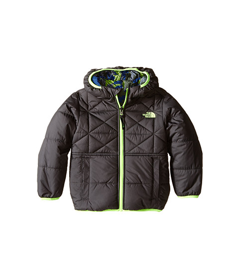 The North Face Kids Reversible Perrito Jacket (Toddler)