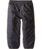 The North Face Kids - Reversible Insulated Pants (Toddler)