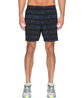 New Balance - Woven 2-in-1 Short
