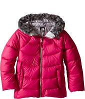The North Face Kids - Polar Down Parka (Toddler)