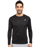 New Balance - NB Ice Long Sleeve Top