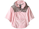 The North Face Kids The North Face Kids Oso Poncho (Toddler)