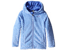 The North Face Kids The North Face Kids Laurel Fleece Hoodie (Toddler)