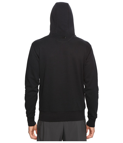 new balance classic pullover hoodie. Black Bedroom Furniture Sets. Home Design Ideas