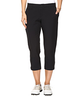Under Armour Golf - Links Capris