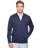 Under Armour Golf - UA Storm Sweaterfleece Full Zip