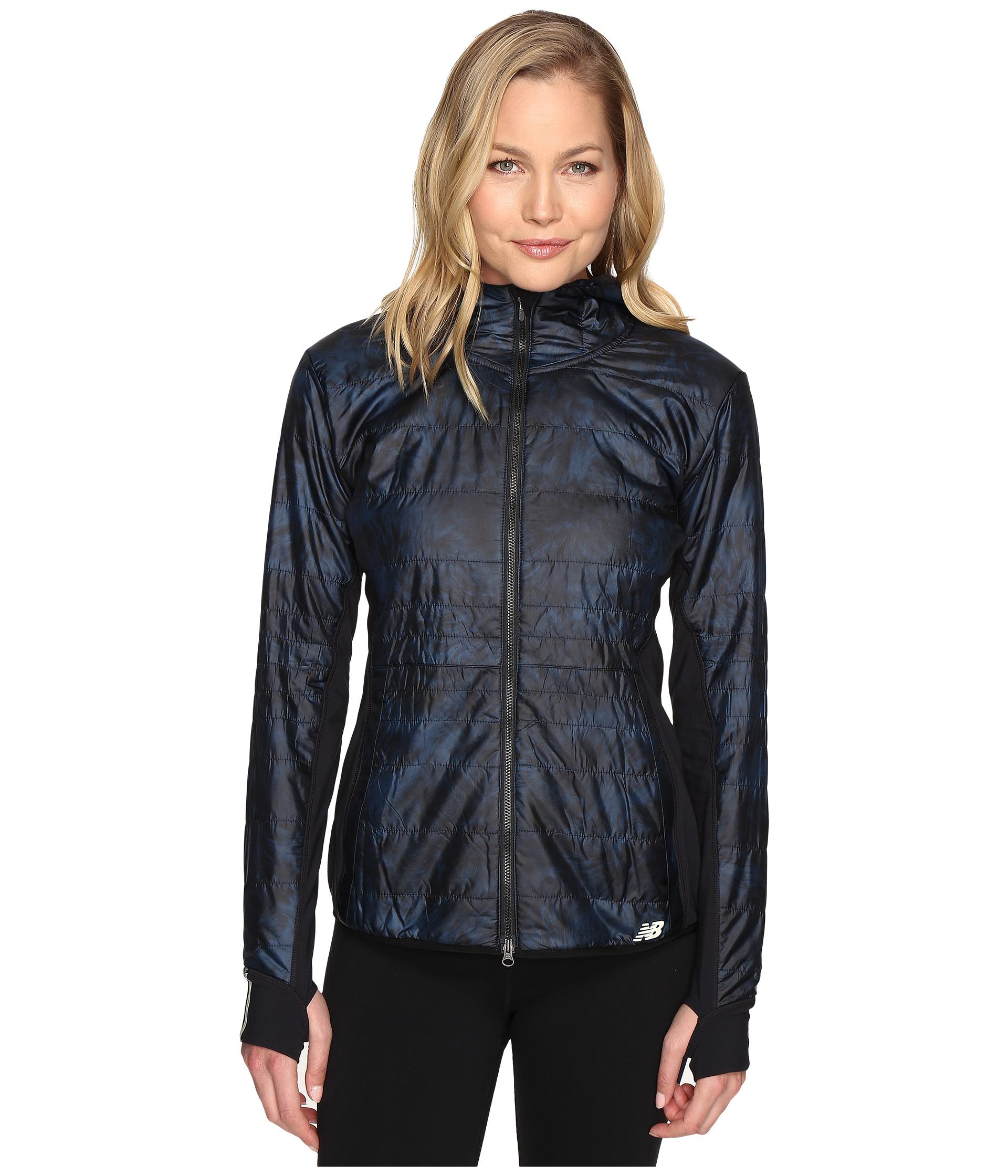 new balance nb heat hybrid jacket free. Black Bedroom Furniture Sets. Home Design Ideas