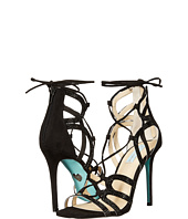 Blue by Betsey Johnson - Celia