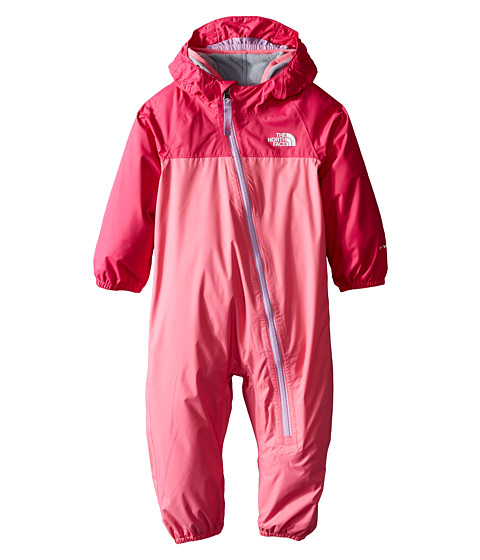 The North Face Kids Triclimate® One-Piece (Infant)