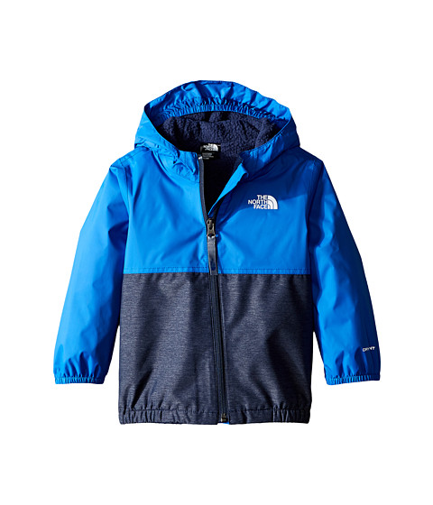 The North Face Kids Warm Storm Jacket (Infant)