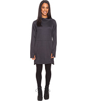 ExOfficio - Tatra Hooded Dress