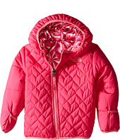 The North Face Kids - Reversible Perrito Jacket (Infant)