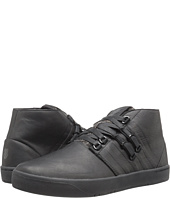 K-Swiss - D R Cinch Chukka P
